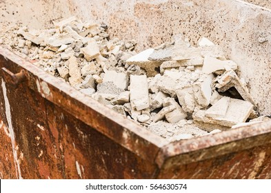 Construction Waste Recycling Images Stock Photos Vectors