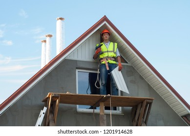 Roof Mounted Images, Stock Photos & Vectors | Shutterstock