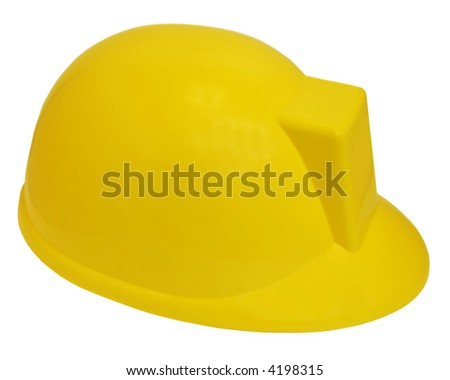 Construction Workers Hat Stock Photo (Edit Now) 4198315 - Shutterstock 62306d06770
