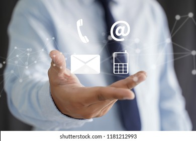 CONTACT US (Customer Support Hotline people CONNECT ) Call Customer Support