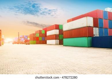 Port Floor Images, Stock Photos & Vectors | Shutterstock