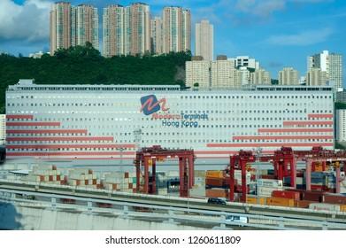 papa1266's portfolio on shutterstock
