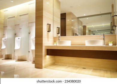 luxury public toilet images stock photos vectors shutterstock rh shutterstock com  best luxury public bathrooms