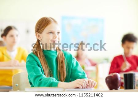 Girls vidiosexy clip image