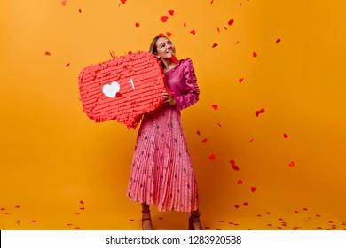 Imágenes, fotos de stock y vectores sobre Perseguir | Shutterstock