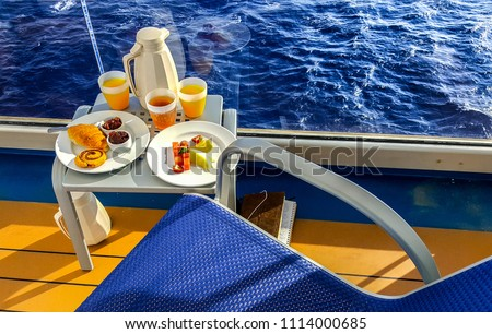 continental-breakfast-presented-on-balco