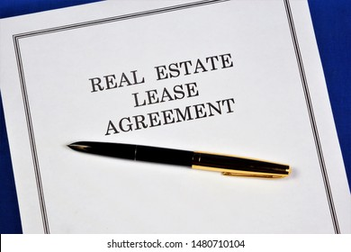 The contract of lease of real estate-renting.Form of property transaction, the property is transferred to temporary possession, use, paid rent, depreciation of interest for the use of tangible assets.