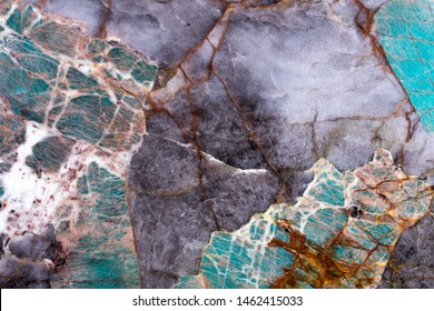 Contrast quartzite background in stylish colors for your unique design work. High quality texture in extremely high resolution. 50 megapixels photo.