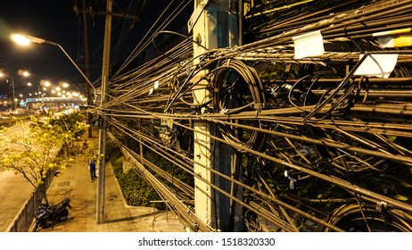 Haywire Images, Stock Photos & Vectors | Shutterstock on