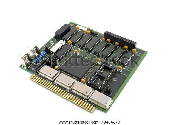 controller-card-computer-over-white-600w