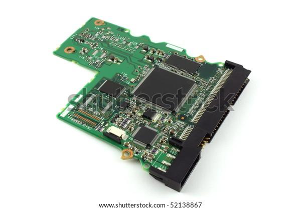 controller-card-hard-drive-600w-52138867