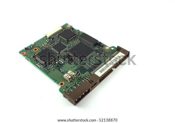 controller-card-hard-drive-600w-52138870