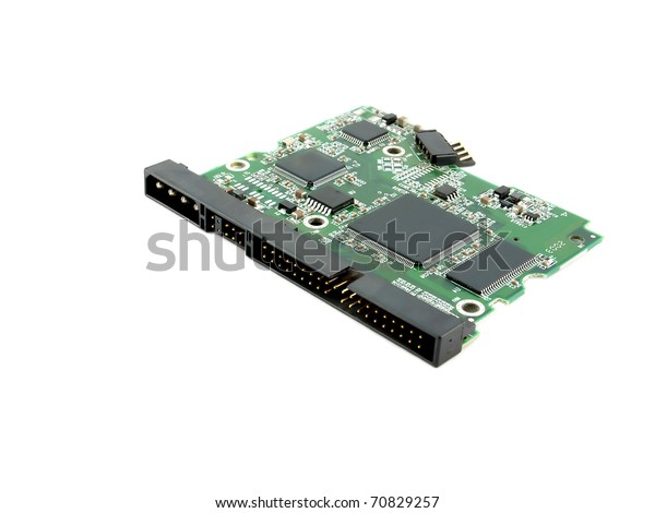 controller-card-hard-drive-over-600w-708