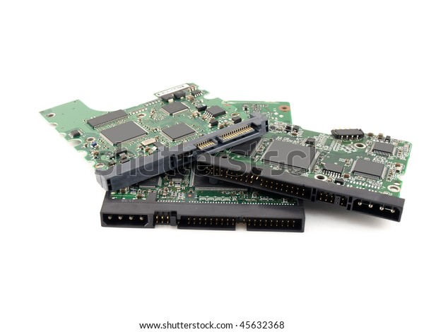 controller-cards-hard-drives-over-600w-4