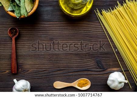 cook meal template menu design mock stock photo edit now
