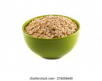 cook porridge