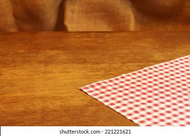 Imágenes, fotos de stock y vectores sobre Kitchen Table ...