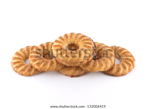 cookie-sugar-shape-ring-over-600w-132006