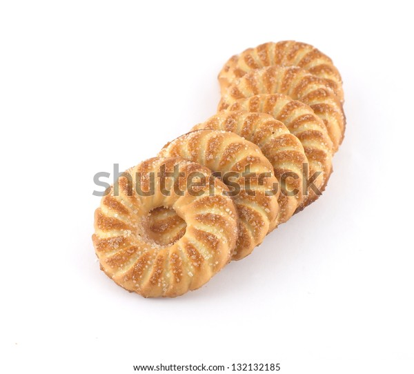 cookie-sugar-shape-ring-over-600w-132132