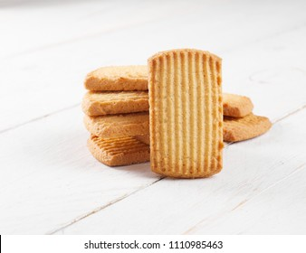 Cookies or Biscuits