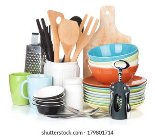 Household Items Images, Stock Photos & Vectors | Shutterstock