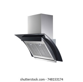 cooking exhaust  fan