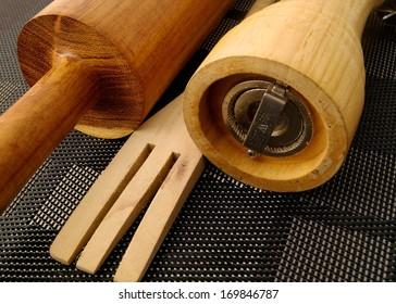 Cookware Utensils