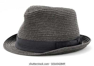 Cool black hat