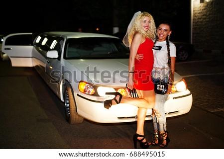 escort girl en limousin