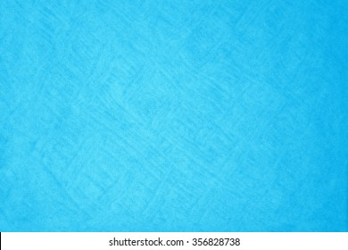 cool textured background sand