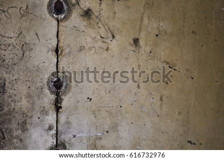 cool wall texture grunge style stock photo edit now 616732976 rh shutterstock com best wall texture spray cool wall texture coat
