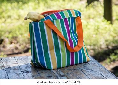 Cooler bag, picnic, outdoor recreation