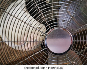 cooling fan texture as very nice technology background