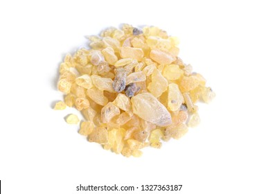 Copal is a name given to tree resin, particularly the aromatic resins from the copal tree Protium copal Burseraceae. Isolated