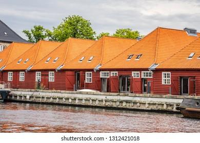 frederiksholms channel 29 billeder af naturen