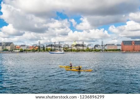 copenhagen-denmark-september-10-2018-450