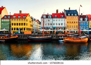photo regarding Copenhagen Coupons Printable identified as Denmark Visuals, Inventory Visuals Vectors Shutterstock