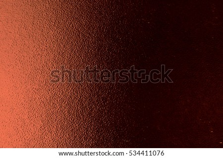 copper background texture