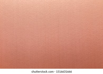 Copper or bronze surface texture background