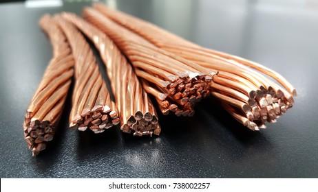 Copper cable,Copper scrap