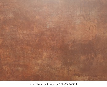 copper color background texture material wallpaper