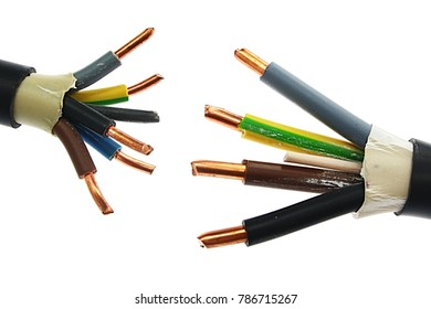 cable jacket images stock photos vectors shutterstock rh shutterstock com