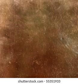 antique brass color images stock photos vectors shutterstock
