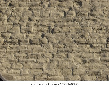 copy abstract background of wall brick texture