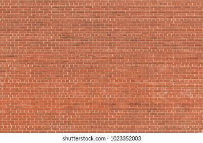 copy abstract fine background of wall brick texture colored