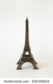 Copy of the Eiffel Tower, souvenir
