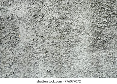Coquina shell walls st augustine stone rock concrete florida background