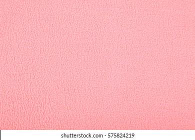 Coral Fleece texture