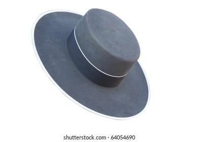 9dc9b319e13 sombrero cordobes Images