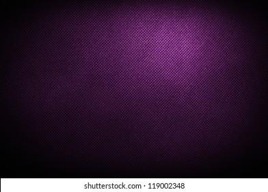 corduroy polipropylen purple background